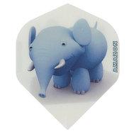 Amazon Elefant Standard NO2