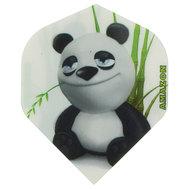Amazon Panda Standard NO2
