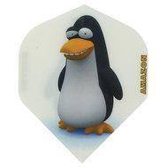 Amazon Pingvin Standard NO2