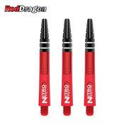 Red Dragon Nitrotech Röda 42mm