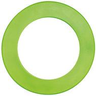 Winmau Väggskydd Grön
