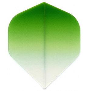 Ruthless R4X Green