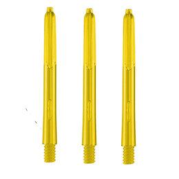 Designa Edgeglow Yellow Medium 50mm