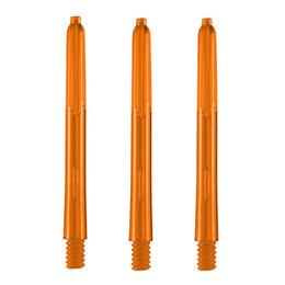 Designa Edgeglow Orange Medium 50mm