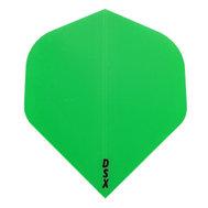 Enkla Green DSX Standard