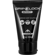 Mission Grip Lock Sport Hand Liquid