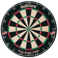 Unicorn Darttavla Eclipse Pro