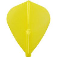 Cosmo Fit Flight AIR Kite Gula