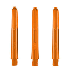 Designa Edgeglow Orange Short 37mm
