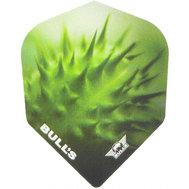Bulls Powerflite Spike
