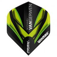 Winmau  Michael Van Gerwen Prism Alpha Design 145