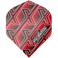 Bulls Powerflite Max Hopp MAX Red Standard NO2