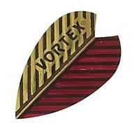Harrows Vortex Red Gold