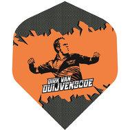 Bulls Powerflite Dirk van Duijvenbode Standard NO2