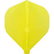 Cosmo Fit Flight AIR Standard Yellow