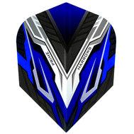 Harrows Prime Vespa Shape NO6