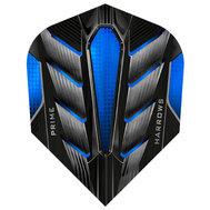 Harrows Prime Swarm Shape NO6