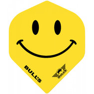 Bulls Powerflite Smiley