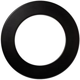 Winmau Surround Black