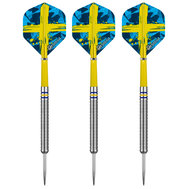 Designa Patriot X Sweden 24g
