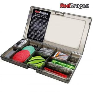 Red Dragon Optima Multi Pack