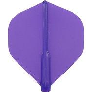 Cosmo Fit Flight Standard Purple