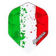 Designa Countries Italy
