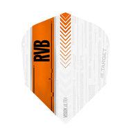 Target RVB Vision Ultra Vita / Oranga Shape NO6