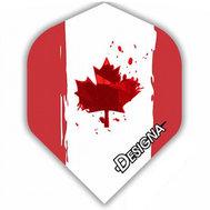 Designa Countries Canada