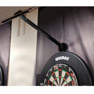 Horizon Dartboard Lighting System