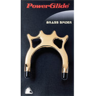POWERGLIDE BRASS SPIDER