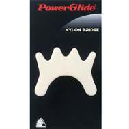POWERGLIDE NYLON BRIDGE
