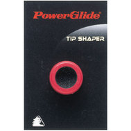 POWERGLIDE TIP Shape NO6R