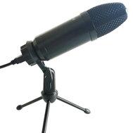 USB Condenser Mikrofon