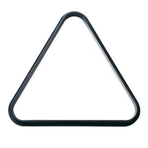 "POWERGLIDE TRIANGLE - PLASTIC 1"" 7/8' (47,5MM) POOL"