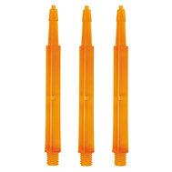 Harrows Clic Normal Orange 37mm