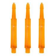 Harrows Clic Normal Orange 23mm