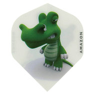 Amazon Krokodil Standard NO2