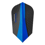Harrows Retina Blue Slim