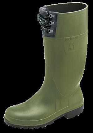 Stövel Light Boot Laces 04´