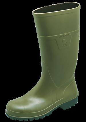 Skyddsstövel Light Boot S5´