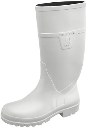 Skyddsstövel Light Boot S4´