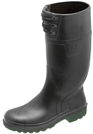 Skyddsstövel Light Boot Bl