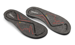 Drystep Insole