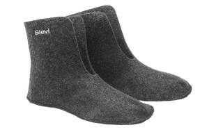 Socka Filt