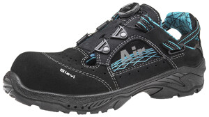 Sandal Sieviair Roller S1'