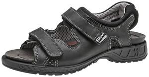 Sandal Rom