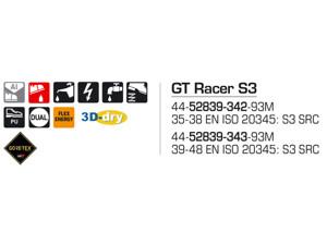 GT Racer S3