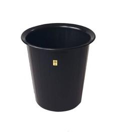 Papperskorg, 14 liter, ESD