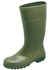 Light Boot Olive S5